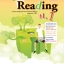 คู่มือพ่อแม่สอนลูก ชุดเซียนภาษา reading ม.1 thumbnail 1