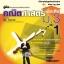 คู่มือคณิตศาสตร์ เพิ่มเติม ม.3 เล่ม 1 thumbnail 1