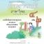 แบบฝึกเสริม ภาษาไทย ป.4 เล่ม 2 ภาษาพาที thumbnail 1