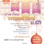 สรุป ถาม ตอบ และแบบฝึกหัดภาษาไทย วรรณคดีวิจักษ์ ม.3 thumbnail 1