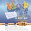 คู่มือพ่อแม่สอนลูก ชุดเซียนภาษา vocab ม.6 thumbnail 1