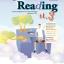 คู่มือพ่อแม่สอนลูก ชุดเซียนภาษา reading ม.3 thumbnail 1