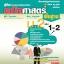 คู่มือคณิตศาสตร์ พื้นฐาน ม. 2 เล่ม 1-2 thumbnail 1