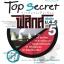 Top Secret ฟิสิกส์ เพิ่มเติม ม. 4-6 เล่ม 5 thumbnail 1
