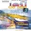 mini คัมภีย์เคมี เพิ่มเติม ม.4-6 เล่ม 2 thumbnail 1