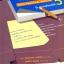 แบบฝึกทักษะภาษาอังกฤษพื้นฐาน ป.5 thumbnail 1