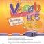 คู่มือพ่อแม่สอนลูก ชุดเซียนภาษา vocab ม.5 thumbnail 1