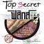 Top Secret ฟิสิกส์ เพิ่มเติม ม. 4-6 เล่ม 4 thumbnail 1
