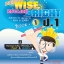 English Wise English Bright ป.1 thumbnail 1