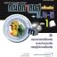 คู่มือคณิตศาสตร์ เพิ่มเติม ม. 4 - 6 เล่ม 1 thumbnail 1