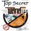 Top Secret ฟิสิกส์ เพิ่มเติม ม. 4-6 เล่ม 1 thumbnail 1