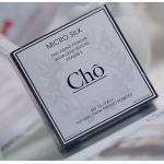แป้งโช Cho เบอร์ #M1 - ผิวขาว ,ขาวอมชมพู by เนย โชติกา
