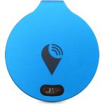 TrackR (Sky Blue)