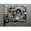 Creative X-Fi Titanium Mod 2.1 SB0880 Full Edition Pci-e thumbnail 1