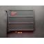 Creative Sound Blaster X-Fi Titanium Fatal1ty Pro SB0886 PCI-e 7.1 thumbnail 1