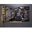 Creative Sound Blaster X-FI XtremeMusic PCI SB0460 7.1 thumbnail 1