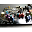 Creative X-Fi Titanium Mod 2.1 SB0880 Full Edition Pci-e thumbnail 3