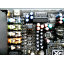 Creative X-Fi Titanium Mod 2.1 SB0880 Full Edition Pci-e thumbnail 2