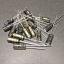 ELNA SILMIC II 22uF/25v Electrolytic Capacitors thumbnail 1