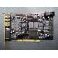 Creative Sound Blaster X-Fi XtremeGamer Fatal1ty Pro PCI 7.1 SB046A thumbnail 1