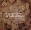 กันแดด ดับเบิ้ลซิลิโคน เนื้อมูสเด้ง ขนาด 100 กรัม