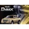 หนังสือ คู่มือซ่อมเกียร์ออโตเมติกรถยนต์ ISUZU D-MAX รุ่น AW30-40LE (TH)