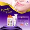 phyto lip + papaw lip ชุด Pack One