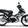 VDO การตรวจเช็คระบบไฟฟ้า Honda CZ-i 110 ภาษาไทย