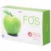 อาหารเสริมดีท็อกซ์ FOS 5 ซอง