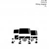 หนังสือ คู่มือซ่อม วงจรไฟฟ้า Wiring diagram Trucks Group 37 Release 04 FL - September 2009 (ข้อมูลทั่วไป ค่าสเปคต่างๆ วงจรไฟฟ้า วงจรไฮดรอลิกส์)