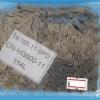 โซ่ Shimano 105 CN-HG600 11 Speed