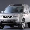 CD คู่มือซ่อม วงจรไฟฟ้า Wiring Diagram รหัสปัญหา (DTC) Nissan X-tail T30 series 2001 QR25DE, YD22DDTi (EN) ทั้งคัน