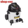 เครื่องดูดฝุ่น-ดูดน้ำ Shop-Vac Ultra 30L 1800 Watts