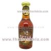 น้ำผึ้งไทยฮันนี่ น้ำผึ้งเดือน 5 (360 กรัม)