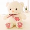 ตุ๊กตาหมี ขนาด70-72 ซม. (วัดจาก พื้น-หัว 45ซม.)