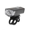 ไฟหน้าจักรยาน RAYPAL USB Recharge 300 Lumens