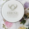 IRENE UV SHIELD & WHITEN GLOW CUSHION