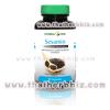 เซซามิน สารสกัดจากเมล็ดงาดำ อ้วยอันโอสถ เฮอร์บัลวัน Sesamin Herbal One