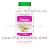 ยาแคปซูลว่านชักมดลูก อ้วยอันโอสถ เฮอร์บัลวัน Herbal One