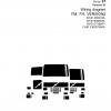 หนังสือ วงจรไฟฟ้า Wiring diagram Trucks Group 37 Release 01 FM, FH, VERSION2 (ข้อมูลทั่วไป ค่าสเปคต่างๆ วงจรไฟฟ้า วงจรไฮดรอลิกส์)