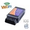 ELM327 WIFI OBD-II Interface Original