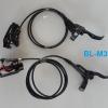 ดิสเบรค Shimano ACERA Bl-M396