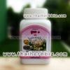 ยาแคปซูลยาระบายสูตร 1 ไดมอนด์เฮิร์บ จิรวรรณสมุนไพร ความอ้วน (ขวด)