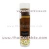สีผึ้งแม่เลียบ (แท่งใหญ่ 6 ml)