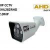 กล้องวงจรปิด CCTV CML282RHD 2.0mp