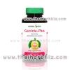 การ์ซีเนีย-พลัส อ้วยอันโอสถ เฮอร์บัลวัน Herbal One