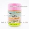 ยาขี้ผึ้งทาถูนวด ปฐมอโศก (50g)