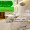 เตียงไฟฟ้าเกาหลี เตียงไฟฟ้าเกาหลี 5 motor สินค้าพร้อมส่ง ไม่รวมเก้าอี้ ไม่รวมค่าประกอบติดตั้ง ไม่รวมค่าจัดส่งต้นทางปลายทาง ไม่รวมค่าคนงานยกของ
