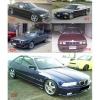 CD คู่มือซ่อม และ WIRING DIGRAM BMW SERIES 3 M3, 318i, 323i, 325i, 328i