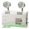 ไฟฉุกเฉิน LED Auto Test (Emergency Light Max Bright CP-M Series)